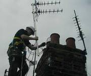 Digital Supplies NW Ltd (Satellite and Aerial Installation)
