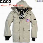 Winter Jacket, Fashion Jacket, www.22best.com