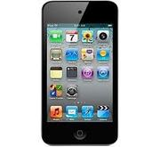 Apple iPod touch 8 GB (4th Generation) Black. + FREE SHIPPING(new)