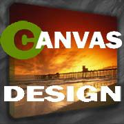 Canvas Design UK