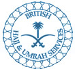 Enjoy a Divine Journey to Hajj and Umrah with British Hajj & Umrah Ser