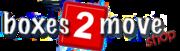 boxes2move