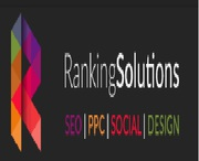 Ranking Solutions