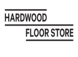 Hardwood Floor Store - Largest Kahrs wood floor stockists in the UK