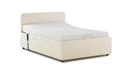 Adjustable Beds Lancaster - Bayhealthcareltd