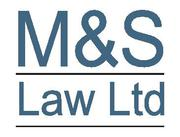 Clinical negligence solicitors uk