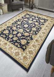 Kendra Rug by Oriental Weavers in 3330B Design