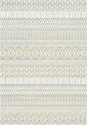 Liberty Rug by Mastercraft Rugs in 034-0031/6191 Design