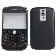 SELL Mobile Housings For Blackberry 8330,  8320,  8310